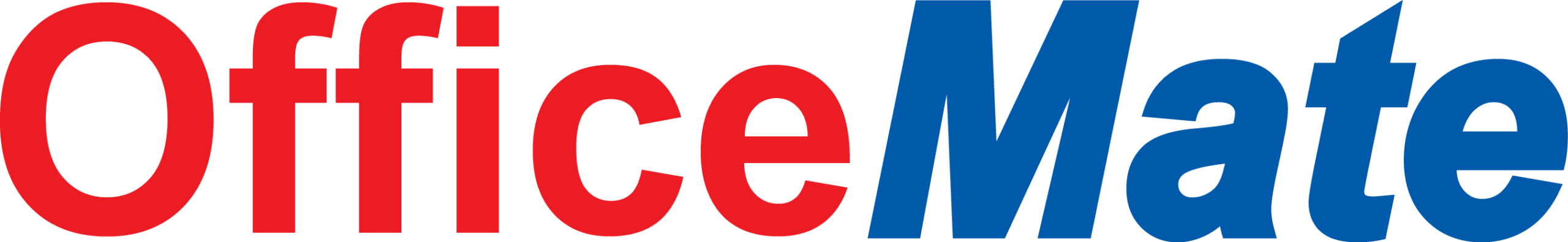 Logo_OfficeMate